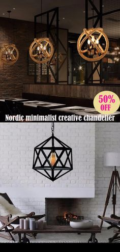 Design chandeliers suitable for all occasions such as living room, bedroom, dining room, etc., to add temperature and color to your interior, now the special offer, come and see! Decor, Recessed Ceiling Lights, Ceiling Lights, Modern Chandelier, Modern, Ceiling Lights Diy, Light Decorations, Chandelier, Diy Lighting