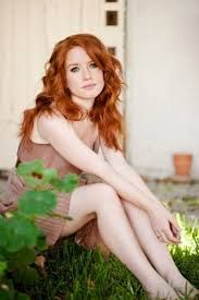 Maria thayer naked