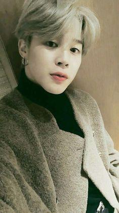 Let Me Be Your Prince Charming, Please - Asianfanfics