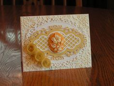 Romance by sillyfilly - Cards and Paper Crafts at Splitcoaststampers
