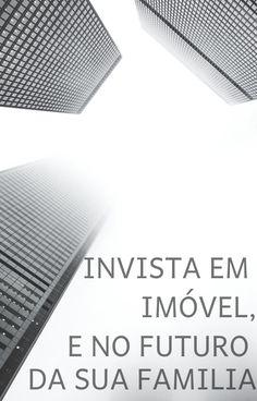 Inmobiliaria Ideas, Photo Logo, Real Estate, Mikasa, Deco, House Styles, Design, Home Financing, Real Estate Investing