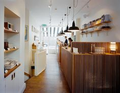 london-city-guide-monocle-cafe