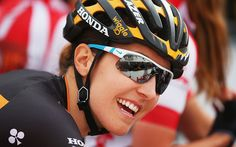 Dani King breaks five ribs in crash and sustains collapsed lung following training ride crash in Wales Dani King, Broken Ribs, Train Rides, Lunges, Wales, Sustainability, Training, Welsh Country, Work Outs