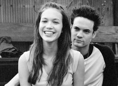 A Walk to Remember..best movie <3