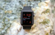 Learn about The next Apple Watch might not need an iPhone for data http://ift.tt/2ubGGbd on www.Service.fit - Specialised Service Consultants.