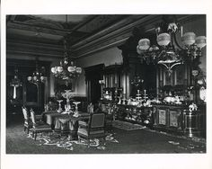 Eadweard Muybridge photograph collection, 1868-1929  (31)  http://purl.stanford.edu/ff991hz8300