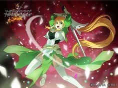 Leafa Sao, Kirito, Sword Art Online, Anime Sword, Dragon Ball, Kingdom Hearts Anime, Sao Characters, Fate/stay Night, Rwby Anime
