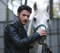 Turkish Men, Turkish Actors, Hindi Movies, Life Is Like, Celebs, Celebrities, Bambam, Movies Showing, Sexy Men