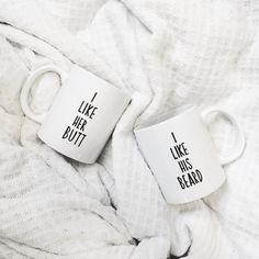 ber ideen zu lustige kaffeetassen auf pinterest kaffee kafee zitate und lustige. Black Bedroom Furniture Sets. Home Design Ideas