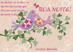 Ao deitar-se, lembre-se apenas das coisas que lhe fizeram sorrir durante o dia. http://flogvip.net/verluci/16197521