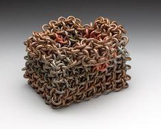 Box, Ruth Borgenicht