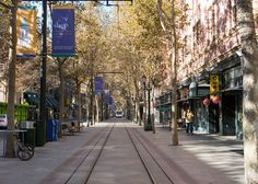 San Jose, California loved shopping and walking around these quaint stores, sitting outside drinking coffee San Jose California, California Homes, Places To Travel, Places To Visit, Winchester Mystery House, Top 10 Hotels, Beautiful Places To Live, Travel Memories, Live In The Now