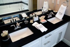 Check out the latest articles on Losani Homes Boy Bath, Double Vanity, Double Sinks, Model Homes, New Homes, Bathrooms, Centre, Articles, Design