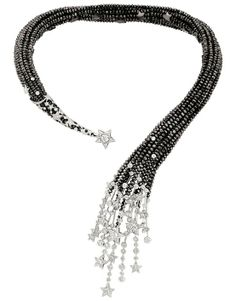 Chanel Jewellery - simply stunning