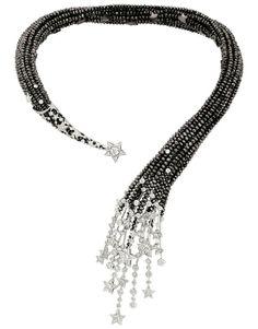Chanel Jewellery - simply stunning