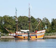 Free or low cost Outer Banks NC activities!  Like the wildlife refuge and nags head woods