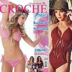 A loja que tem tudo para seu Artesanato www.armarinhosaojose.com.br ✒  (43) 3371-6400 ☎  (43) 9845-7098