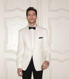 wedding tuxedo 6