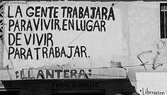 DIREBLOG    : #TFB, EL RETO EMPIEZA A SUPERARSE.
