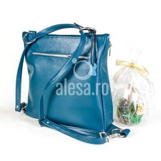 Drawstring Backpack, Backpacks, Bags, Fashion, Handbags, Moda, Fashion Styles, Drawstring Backpack Tutorial, Taschen