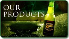 Healthy Energy Drinks, Alternative Energy, Beer Bottle, Natural, Events, Cotton, Caffeine, Check, Free