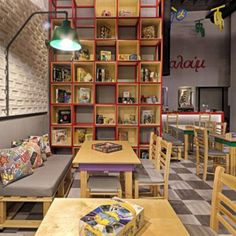 Throw Pillows Divisoria : Scrabble throw pillows are cute. Jacobs Launches the Pop-up Board Game Cafe in Parkhurst Board ...