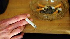 m chtest du mit dem rauchen aufh ren wir zeigen dir eine tolle pflanze die schon vielen. Black Bedroom Furniture Sets. Home Design Ideas