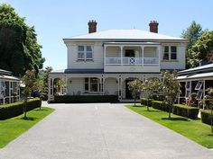 Christchurch Merivale Manor Motel New Zealand, Pacific Ocean and Australia Merivale Manor Motel is perfectly located for both business and leisure guests in Christchurch. Both business travelers and tourists can enjoy the hotel's facilities and services. Free Wi-Fi in all rooms, casino, facilities for disabled guests, luggage storage, Wi-Fi in public areas are just some of the facilities on offer. All rooms are designed and decorated to make guests feel right at home, and some...
