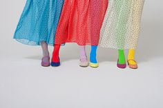 Дизайн одежды. Базовый курс Fashion design. Basiscursus