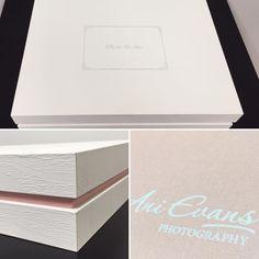 Wedding Album, Albums, Photography, Inspiration, Biblical Inspiration, Photograph, Fotografie, Photoshoot, Inspirational