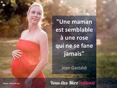 15 Meilleures Images Du Tableau Citations Mamans Inspirational