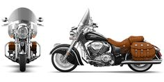 2014 Indian Chief Vintage Motorcycle : Overview  Don't mind me im just day dreaming at work again