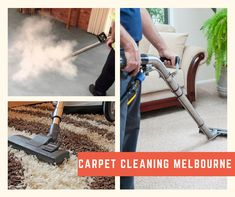 As an established best house cleaning in We have cultivated a reputation for offering quality cleaning services at comparatively cheap prices. Activa Cleaning offers a price guarantee of less than a competitor's quote. Vacuum Cleaner Price, Vacuum Cleaner For Home, Cordless Vacuum Cleaner, Steam Clean Carpet, How To Clean Carpet, Carpet Sale, Cheap Carpet, Bedroom Carpet, Living Room Carpet