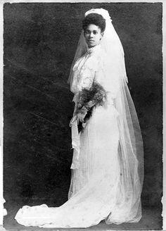 Georgian Women For Marriage