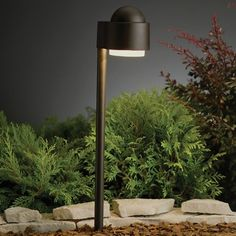 20 best condo lighting ground images on pinterest path lights