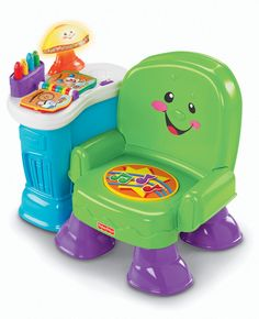 https://truimg.toysrus.com/product/images/fisher-price-learn-laugh-song-story-learning-activity-chair--BC4AD1DD.zoom.jpg