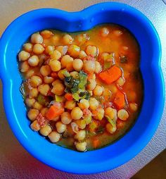 Chana Masala, Cooking, Ethnic Recipes, Baby, Food, Kitchens, Recipies, Kitchen, Essen