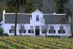 World renown wine routes - CapeTown South African Wine, Cape Dutch, Another Day In Paradise, Cape Town South Africa, Pretoria, Tour Operator, Africa Travel, Holiday Destinations, Botanical Gardens