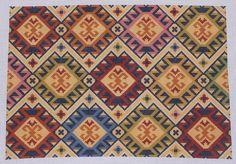 US $128.79 New in Crafts, Needlecrafts & Yarn, Needlepoint & Plastic Canvas