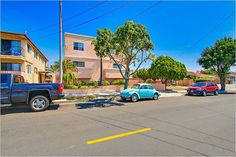$556,000 - San Pedro, CA Home For Sale - 874 W. 3rd St -- http://emailflyers.net/47339
