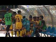 Mongolia vs Sri Lanka - http://www.footballreplay.net/football/2016/11/06/mongolia-vs-sri-lanka/