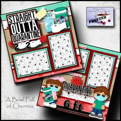 School Scrapbook Layouts, Scrapbook Sketches, Scrapbooking Layouts, Scrapbook Cards, Scrapbook Titles, Scrapbook Designs, Wedding Scrapbook, Travel Scrapbook, Craft Projects For Adults
