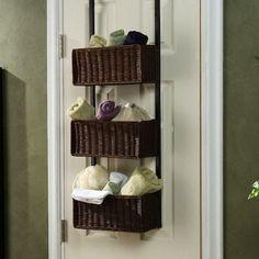 Small Bathroom Ideas - Bob Vila