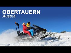"""THE TINKA SHOW Please 'subscribe' to my youtube channel! <3 In the heart of Austria, just an hour away south of Salzburg, there is a perfect place for skiers - Kesselspitze hotel - Obertauern, Austria! This is a resort with most snow in Austria, and """"We Are Snow"""" is Obertauern's moto! www.TheTinkaShow.com"""