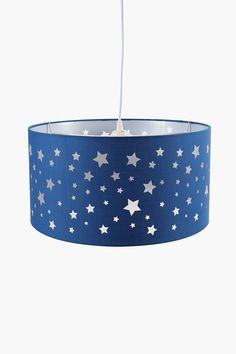 Light up your kids bedroom with this beautifully styled star ceiling light. Star Lights On Ceiling, Ceiling Lamp, Star Gift, Kids Bedroom, Baby Shop, Light Up, Baby Kids, Kids Shop, Stars