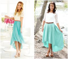 The Woman Project: Lauren Conrad I love Ariel and LC (who doesn't). Loving this inspired outfit! #auteurariel @Ariel Shatz Shatz Hamilton http://www.pinterest.com/auteurariel/ http://www.auteurariel.com/