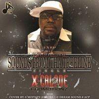 Fabp aka Fabpz The Freelancer - Sounds From Tha Treeline (Official Audio Rap 2016) by Dream-Sound Acp on SoundCloud