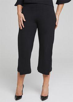 Plus Size Women's Clothing in Australia Plus Size Womens Clothing, Plus Size Fashion, Taking Shape, Pants For Women, Clothes For Women, Women's Pants, Style Me, Size 12
