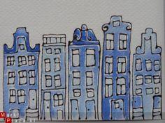 Google Afbeeldingen resultaat voor http://www.marktplaza.nl/images/1/77/Rijtjeshuizen-in-Delfts-Blauw-10622877.jpg