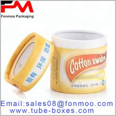 Light yellow packaging color design, packaging top cover adds transparent window, which allows consumers to directly see the style and characteristics of the product Design Packaging, Boxes, Window, Yellow, Top, Color, Style, Package Design, Swag